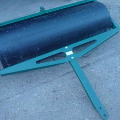 Water Ballast Rollers 1m, 1.4m 1.5m
