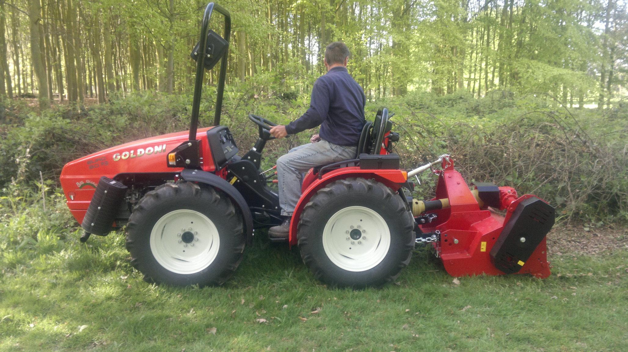 Goldoni Tractor Parts : Goldoni tractor euro rs bsg tractors