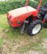 Used Goldoni Quad 20 tractor