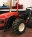 Used Goldoni Quad 20 tractor 2006