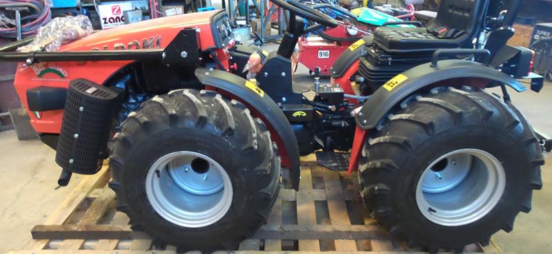 quad-tractor-france